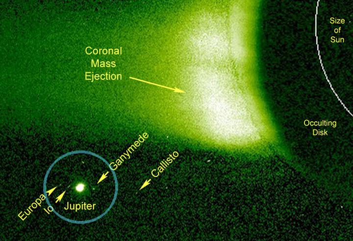JupiterCOR1zm
