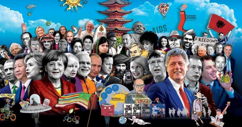 Economist-Cover 2016