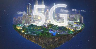5G Mobilfunk - Globaler Mikrowellenherd ohne entrinnen (Quelle: Zeitenschrift.com)